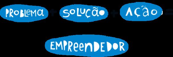 formula_saveforweb1
