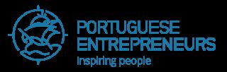 Logo-Portuguese-Entrepreneurs1