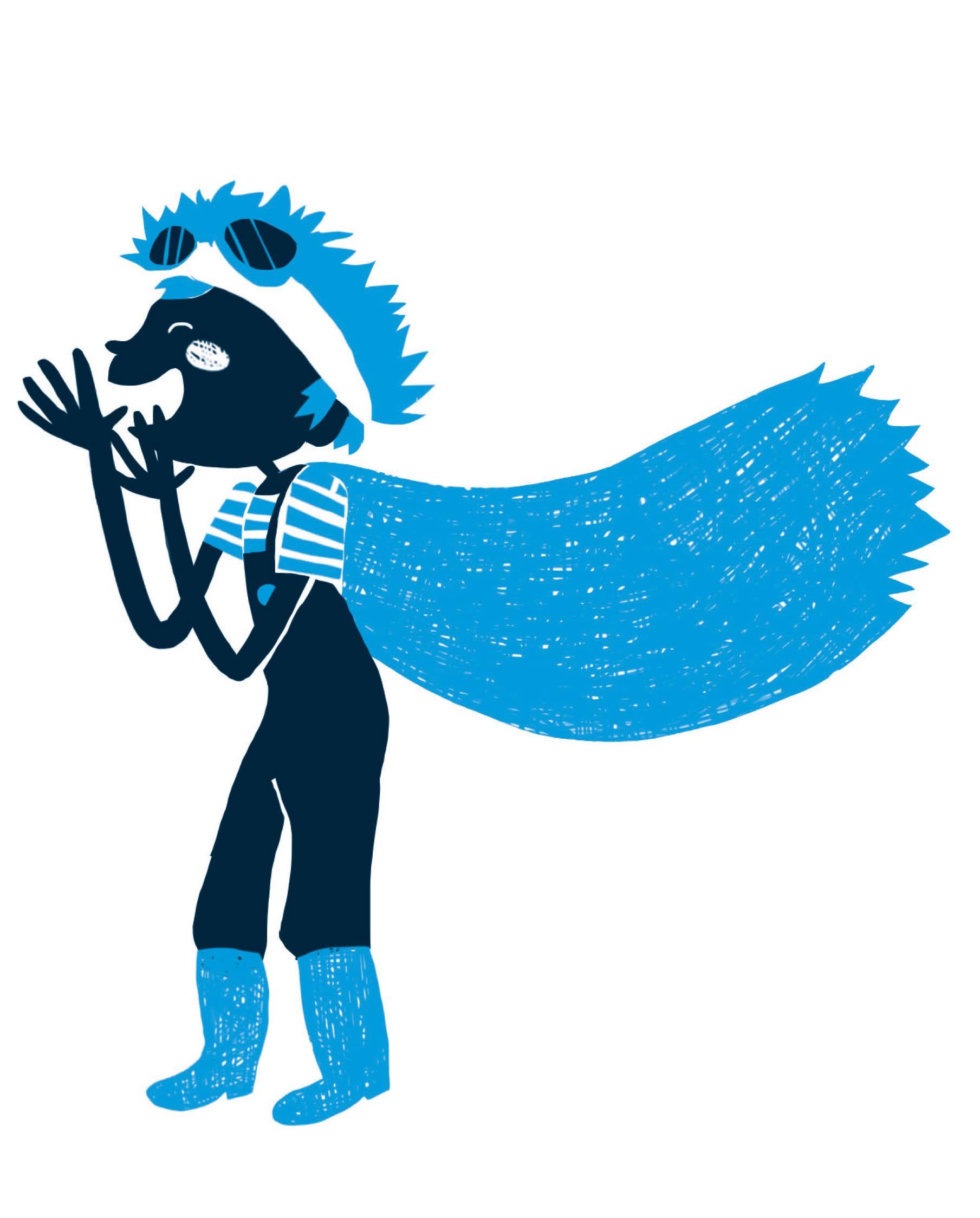 SP_Comunicar_Azul
